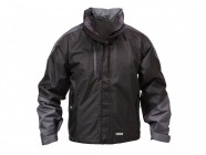 Apache All Seasons Jacket - L (46in)