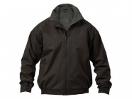 Apache Harrier Bomber Work Jacket - L (46in)