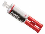 Araldite® Rapid Syringe 24ml