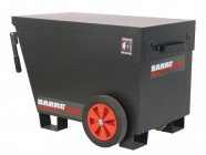 Armorgard Barrobox Mobile Site Security Box 75cm x 107cm x 73.5cm