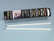 Arrow AP10 All Purpose Glue Stix 11mm Diameter x 254mm Pack of 12