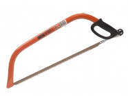 Bahco 10-24-51 Bowsaw 600mm (24in)