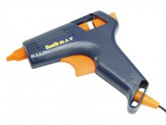 Bostik DIY Glue Gun 240 Volt