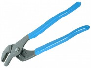 Channellock CHL421 Tongue & Groove Pliers 38mm Capacity 240mm