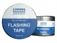 Denso Tape Flashing Tape 10m x 100mm Roll Grey