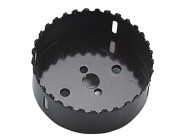 Disston G012 Remgrit Holesaw 19mm
