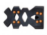 Traction Ice Grippers
