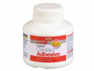 Everbuild Stick 2 All Purpose Contact Adhesive 250ml