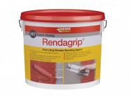 Everbuild 507 Rendagrip Bonding Agent 10 Litre