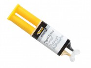 Everbuild Stick 2 Rapid Epoxy Metal 25ml