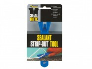 Everbuild Sealant Strip-Out Tool