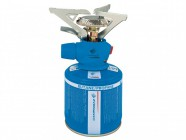 Camping Gaz Twister Plus PZ Stove & Carry Case