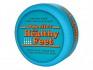 Gorilla Glue Healthy Feet Foot Cream 96g