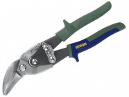IRWIN 20SR Offset Snips Right Hand