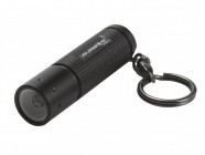 LED Lenser K2 Mini Key-Light