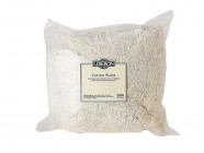 Liberon Cotton Waste 1kg