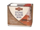Stone Floor Treatment