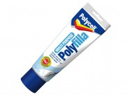 Polycell Multi Purpose Polyfilla Ready Mixed 330g