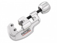 RIDGID 35S Stainless Steel Tube Cutter