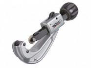 RIDGID 152 Quick Acting Tube Cutter