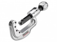 RIDGID 65S Stainless Steel Tube Cutter