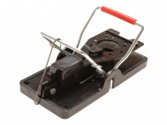 Rentokil Advanced Mouse Trap Twin Pack