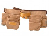 Toolbelts & Carpenters Aprons
