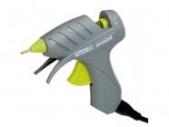 Rapid Point Glue Gun 80 Watt 240 Volt