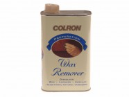 Ronseal Colron Wax Remover 500ml