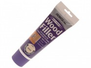 Ronseal Multi Purpose Wood Filler Tube Dark 325g