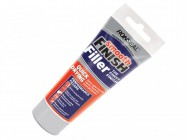 Ronseal Smooth Finish Quick Drying Multi Purpose Filler 100g