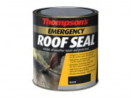 Ronseal Thompsons Emergency Roof Seal 1 Litre