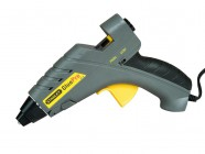 Stanley Tools Professional Glue Gun Kit 240 Volt