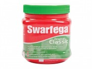 Swarfega Original Classic Hand Cleaner 500ml