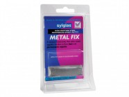 Sylglas Metal Fix For Iron Pipes, Gutters