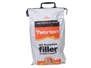 Tetrion Fillers All Purpose Powder Filler Sack 5kg
