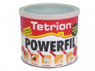 Tetrion Fillers 2K Powerfil Ready Mix Filler 600ml