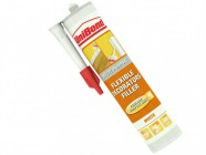 Unibond Flexible Decorators Filler Cartridge