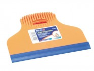 Vitrex 10 2962 Large Tile Squeegee