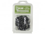 ALM Manufacturing CH072 Chainsaw Chain .325 x 72 links - Fits 45 cm Bars