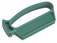 Multi-Sharp® Multi-Sharp® 4- in-1 Garden Tool Sharpener