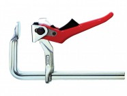 Bessey GH12 Lever Clamp Capacity 12cm