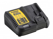 DEWALT DCB115 XR Multi-Voltage Charger 10.8-18 Volt Li-Ion