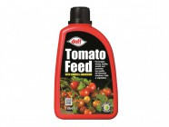 DOFF Tomato Feed Concentrate 1 Litre