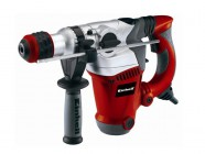 Einhell RT-RH32 SDS Plus Rotary Hammer Drill 3 Function 1250 Watt 240 Volt