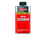 Evo-Stik 191 Adhesive Cleaner 250ml