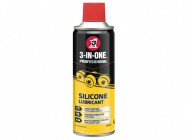 3-IN-ONE 3-IN-ONE Silicone Spray 400ml