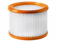 Kew Nilfisk Alto Replacement Washable Filter For Multi 20T