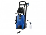 Kew Nilfisk Alto D130 4.9 X-TRA Pressure Washer 130 Bar 240 Vol