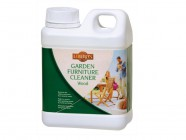 Liberon Garden Furniture Cleaner 1 Litre